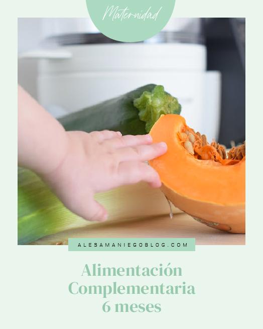 alimentacion-bebes-6-meses