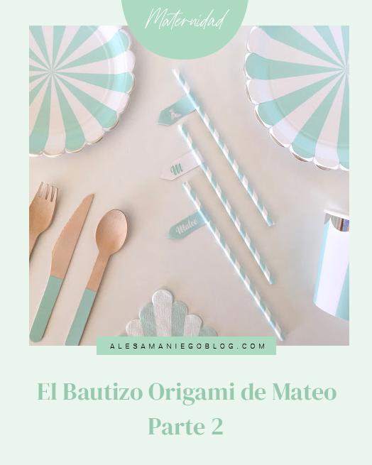 bautizo-origami-mateo-1