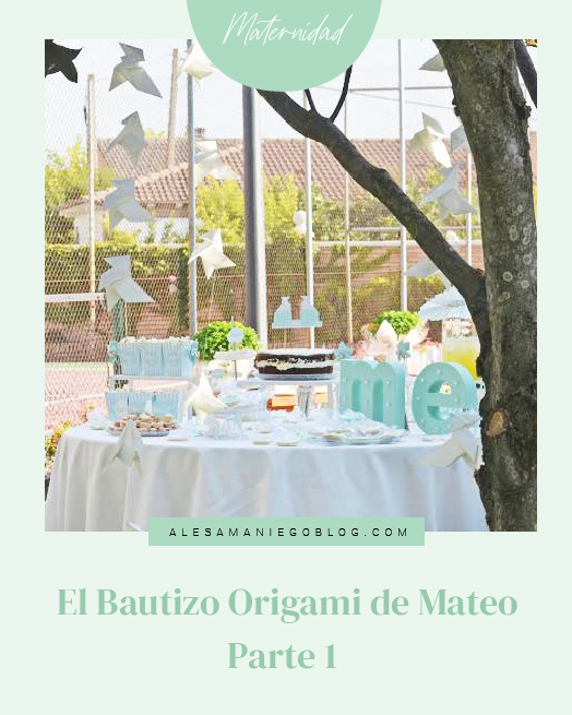 bautizo-origami-mateo-2