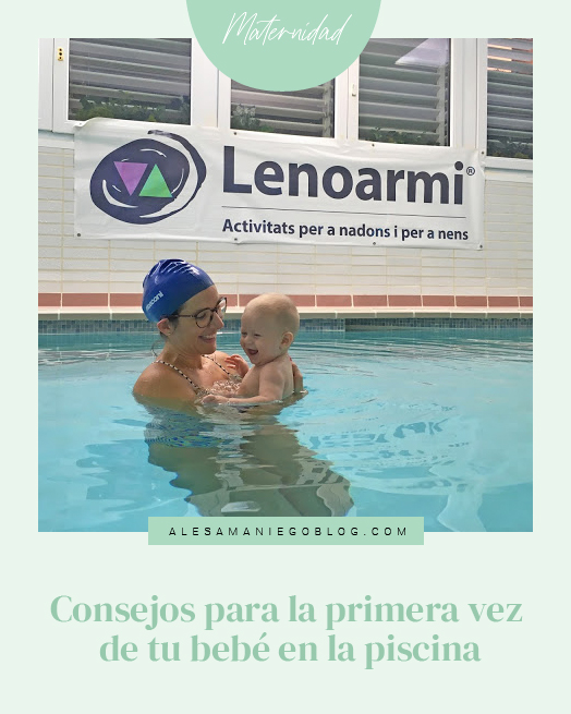 consejos-bebe-piscina