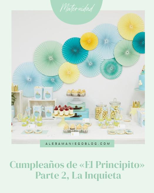 cumpleaños-mateo-parte2
