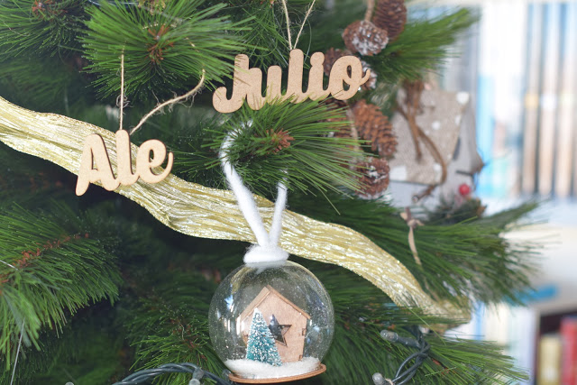 decorar arbol navidad5