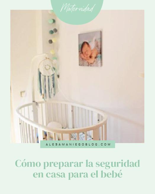 seguridad-en-casa-bebes
