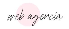 web agencia
